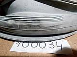 Резина люка  Ariston ALS109X (7005130) б\у, фото 3