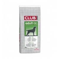 Royal Canin CC Club 20кг Сухой корм для собак