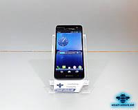 Телефон, смартфон Kyocera Hydro Elite C6750 Покупка без риска! Гарантия!, фото 1