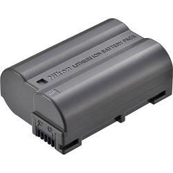 Литий-ионный аккумулятор Nikon EN-EL15a