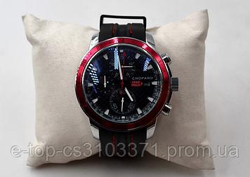Часы Chopard (01)
