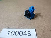 Датчик уровня воды Ariston WMSG605 (16002692100) б\у
