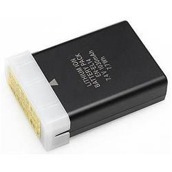 Литий-ионный аккумулятор Nikon EN-EL14 (аналог)