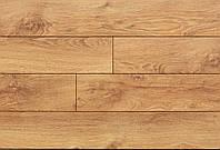 ЛамінатMy Step Теrrа 33/8 мм Дуб Рим (MS148), фото 1