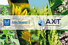 Рекомендації пестицидного захисту від експертів АХТ