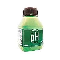 270 мл Корректор pH Up/plus