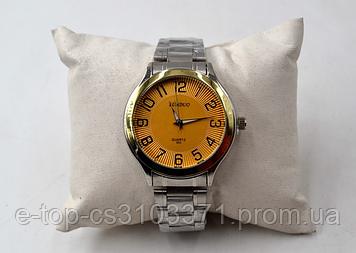 Часы Lunduo (01)