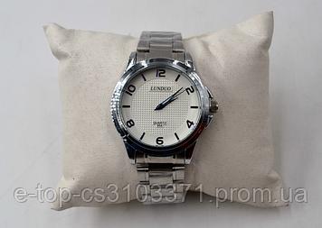 Часы Lunduo (02)