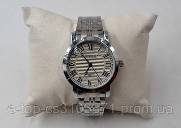 Часы Lunduo (03)