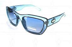 Солнцезащитные очки Eternal серые