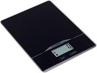 Весы кухонные First FA-6400-2-BA, фото 1