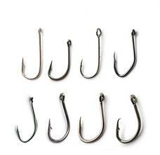 Крючки для мирной рыбы
