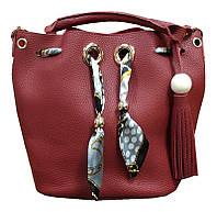 645fc6160a53 Женские сумки Тоут в Украине. Сравнить цены, купить потребительские ...