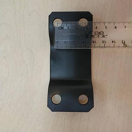 Фиксатор Т-образной планки (металл), фото 2