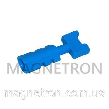 Ключ (сервисный) предохранительного микровыключателя для кофемашин Philips Saeco NE05.040
