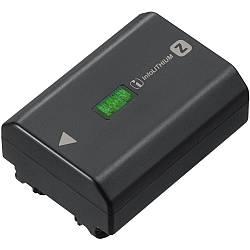 Литий-ионный аккумулятор Sony NP-FZ100