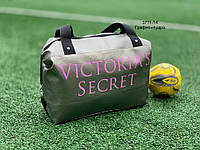 0423200a40e8 Качественные реплики на сумки известных брендов