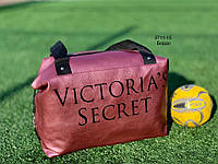 45ea98798a03 Качественные реплики на сумки известных брендов