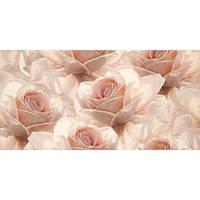 Декор OPOCZNO ROYAL GARDEN INSERTO FLOWER 29.7x60