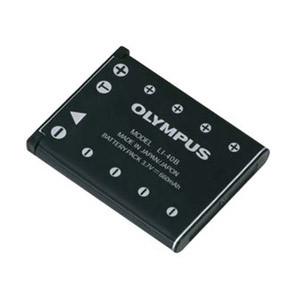Батарея Olympus Li-40B/42B (аналог)