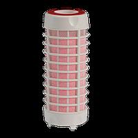 Картридж для фильтра от накипи Ecosoft SCALEX