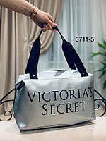 68557524052b Качественные реплики на сумки известных брендов