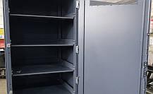 Шкаф батарейный ONYX ШНБ 190808, фото 2