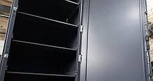 Шкаф батарейный ONYX ШНБ 190808, фото 3