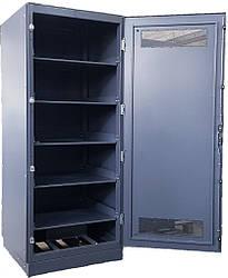 Шкаф батарейный ШНБ 190808