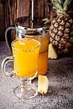 Тропический микс (манго, ананас, облепиха), фото 2