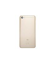 Задняя крышка Xiaomi Redmi Note 5a Prime 3/32GB Gold