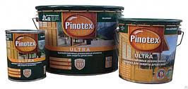 Pinotex Ultra, 1л Пинотекс Ультра( PINOTEX ULTRA LASUR)