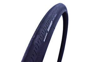Покрышка для шоссейного велосипеда Maxxis 700x23c Sierra, 27TPI 62a.