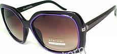Солнцезащитные очки Eternal модель Е12