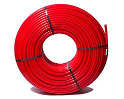Труба для теплого пола AQUATHERM PEX-A /EVOH Oxygen Barrier 16x2