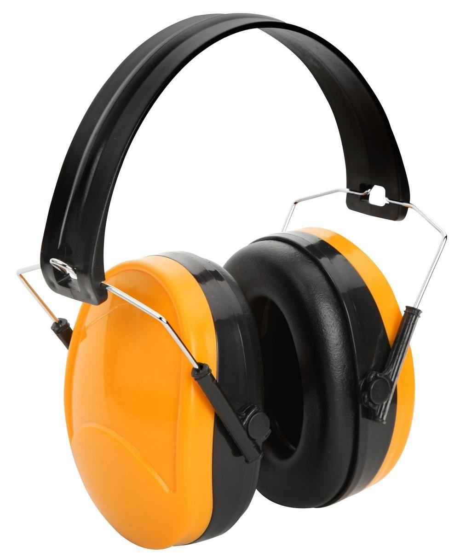 Наушники защитные Tolsen 28 dB  (45082)