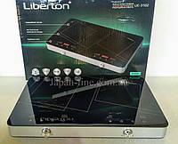 Плита индукционная Liberton LIC-3102