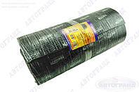 Термо-шумоизоляция салона 1,5 (1500г/кв.м.) 0,72х5м Аллигатор