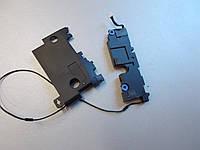 Динаміки (пара)  для ноутбука DELL Vostro 131 V131 Dell Latitude 3330 CN-0R8TM4 0R8TM4 23.40AOI.001