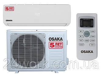 Кондиционер OSAKA ST-07HH Elite