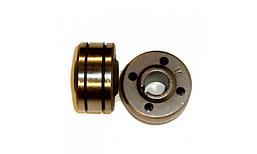 Ролик для напівавтомата 0,8-1 мм Telwin 742090