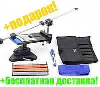 Точилка профессиональная 30082 Touch Pro Ultra (Ruixin)+подарок+бесплатная доставка!