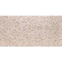 Плитка стена  OPOCZNO ROYAL GARDEN BEIGE 29.7x60