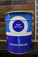 Растворитель для эпоксидных двухкомпонентных грунтов, Sherwin-Williams EPOXINVER DILUENTE