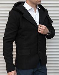 Пальто тренч молодежный