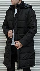 Пальто-тренч кашемировый