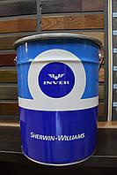 Растворитель для алкидных однокомпонентных материалов, Sherwin-Williams DILUENTE NITRO SC