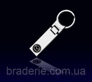 Брелок-авто-X0073-Mazda