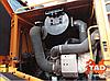 Фронтальний навантажувач Hyundai HL780-9 (2012 р), фото 2