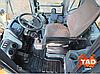 Фронтальний навантажувач Hyundai HL780-9 (2012 р), фото 5